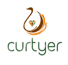 curtyer