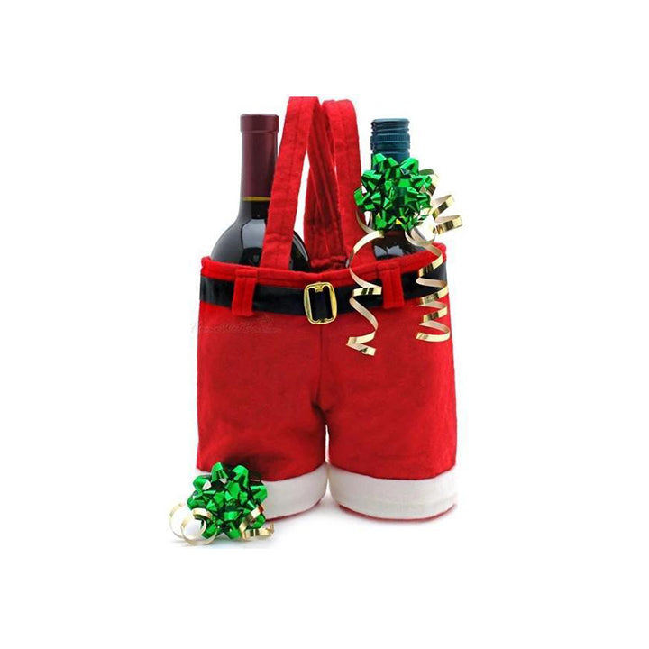 🎅 Xmas Gift Holder and Decorations - [💰Last Week Promotion] - (🔥 HOT selling 5,000 items)