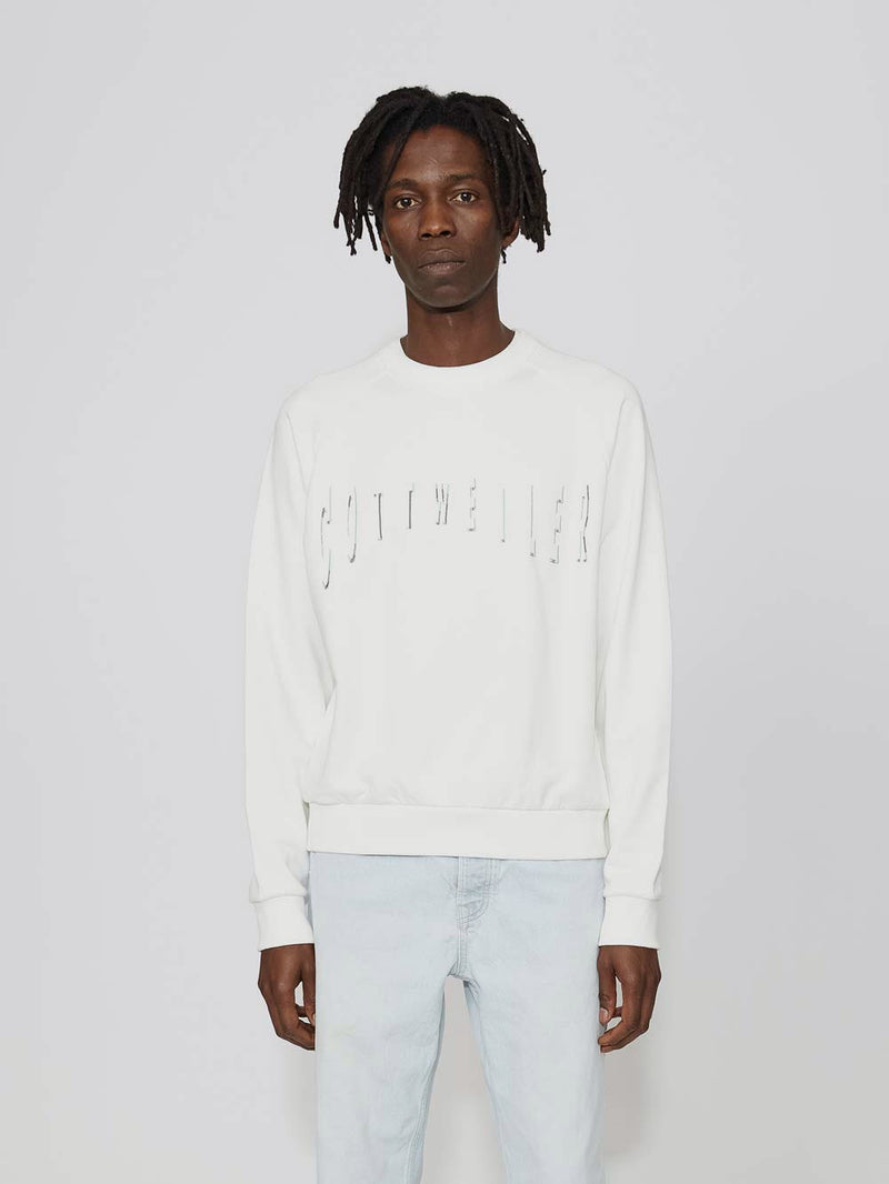 Cottweiler Signature 2.0 Sweatshirt - Archive Clothing