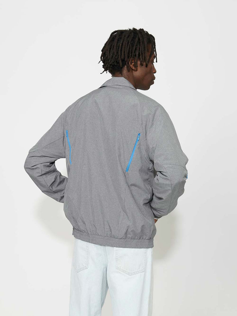 Cottweiler Signature 3.0 Tracktop - Archive Clothing