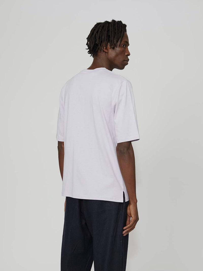 Cottweiler Lotus T-Shirt - Archive Clothing