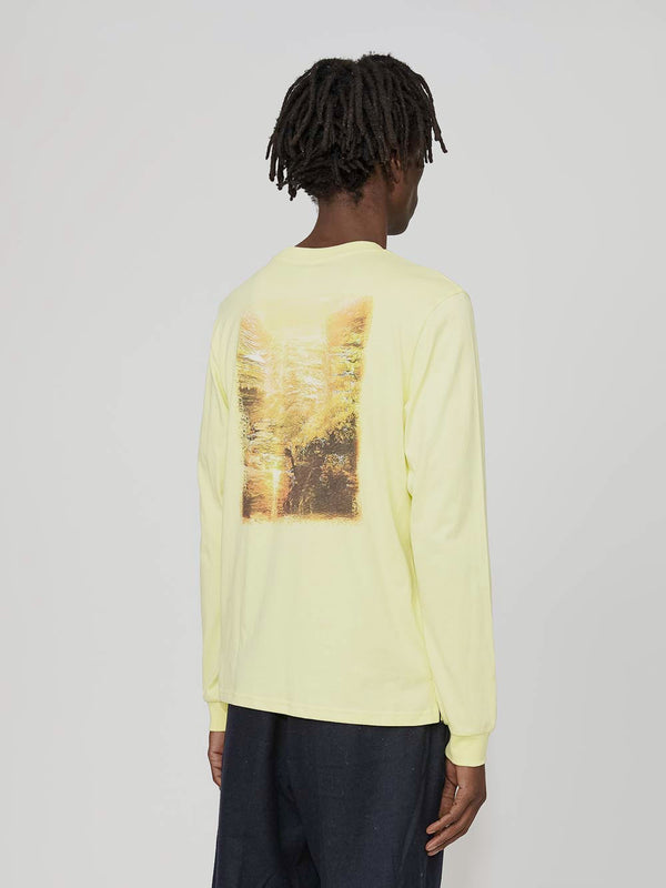 Cottweiler Journey Long Sleeve - Archive Clothing