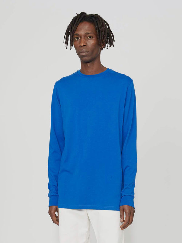 Cottweiler Ghillie Long Sleeve - Archive Clothing