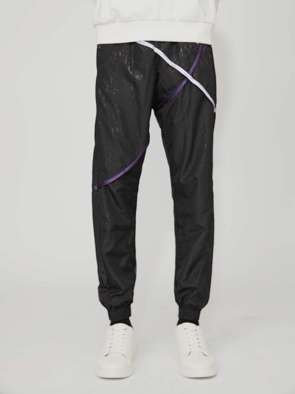 Cottweiler Signature 4.0 TrackPants - Archive Clothing