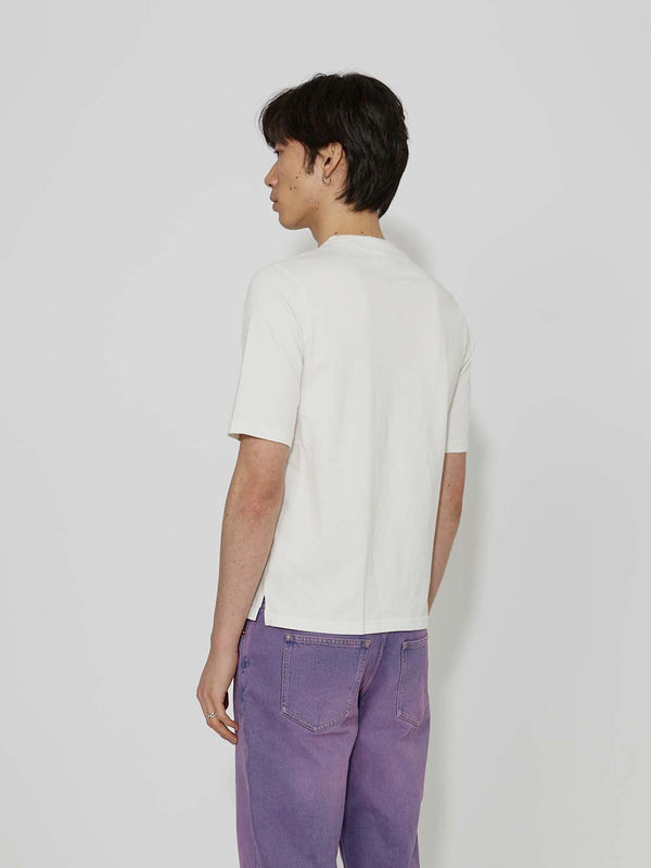 Cottweiler Signature 2.0 T-Shirt - Archive Clothing