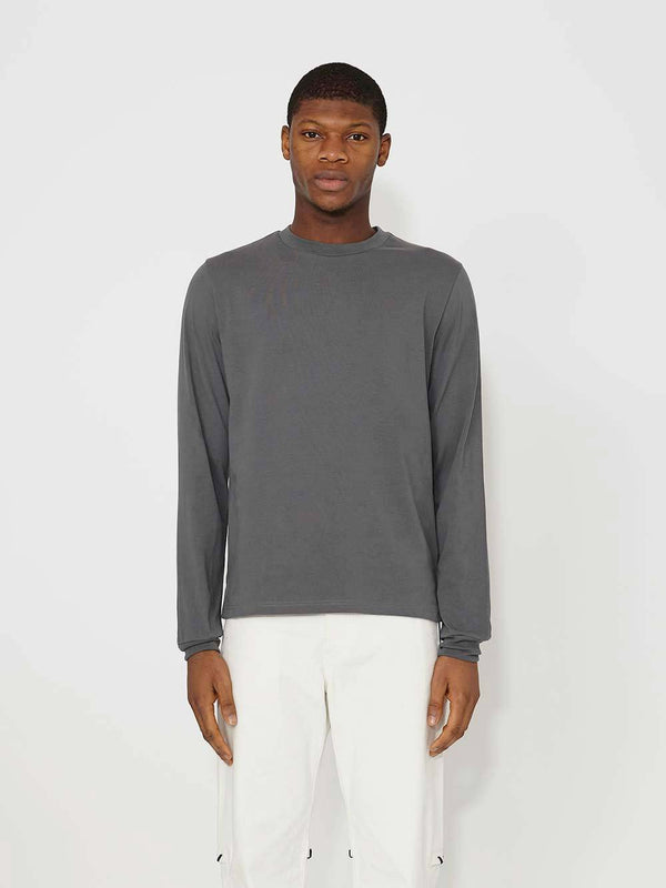 Cottweiler Cave Long Sleeve - Archive Clothing