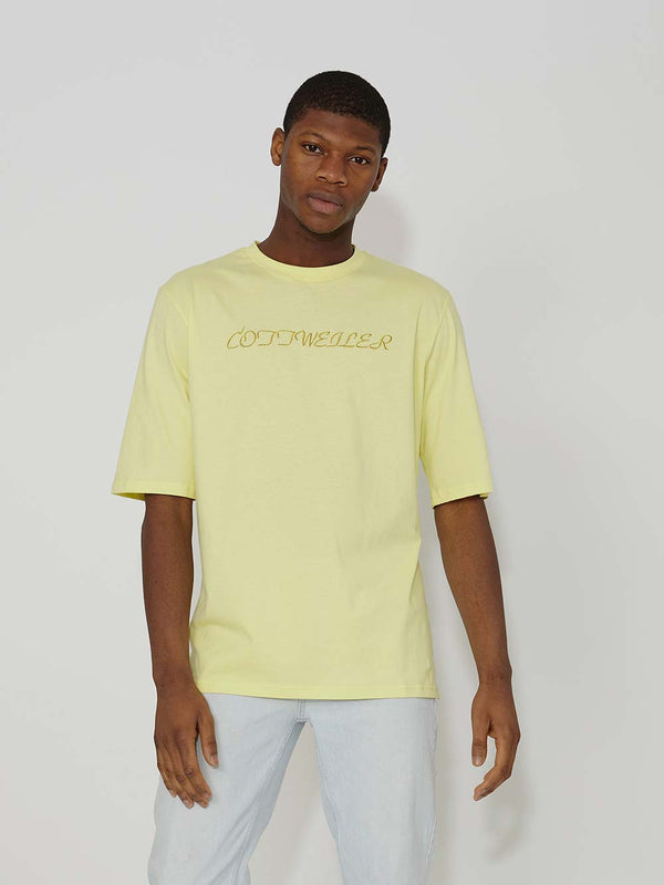 Cottweiler Signature 4.0 T-Shirt - Archive Clothing