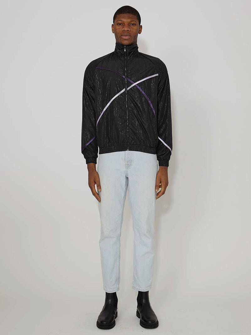 Cottweiler Signature 4.0 TrackTop - Archive Clothing
