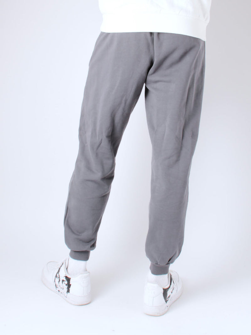 Cottweiler Harness Joggers - Archive Clothing