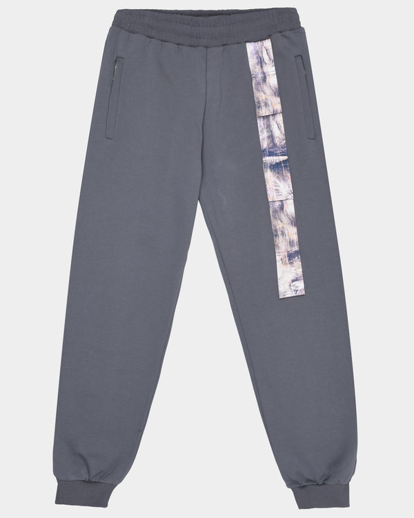 Cottweiler Harness Joggers - The Archive