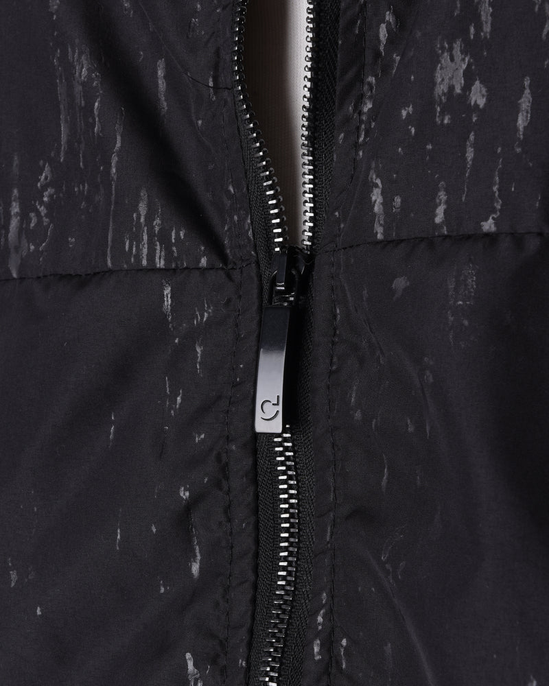Cottweiler Lotus Hooded Jacket - The Archive