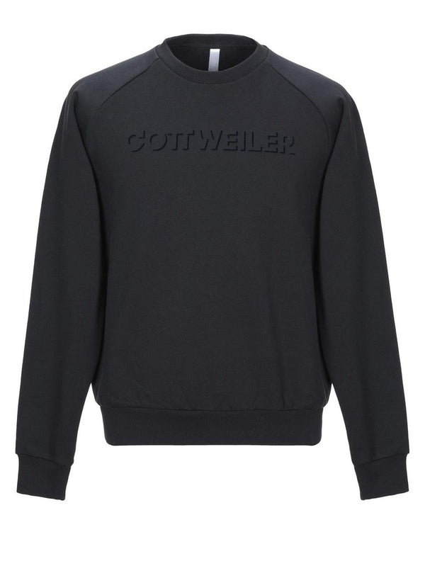 Cottweiler Signature 3.0 Sweatshirt - Archive Clothing