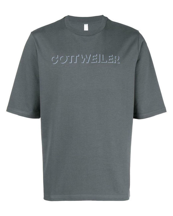 Cottweiler Signature 3.0 T-shirt - Archive Clothing