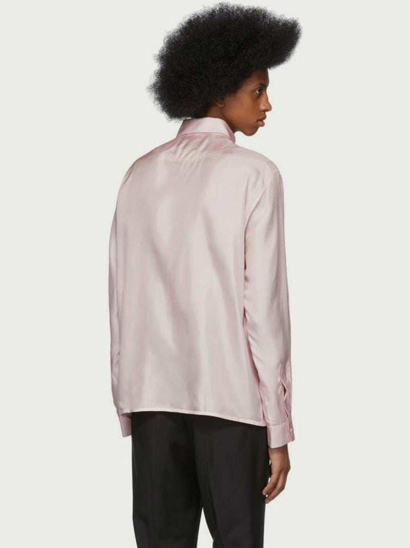 Daniel W Fletcher Caitlin Shirt - Archive Clothing