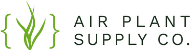 Air Plant Supply Co.