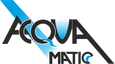 Acquamatic