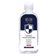 60ML Wash-Free Instant Hand Sanitizer Gel