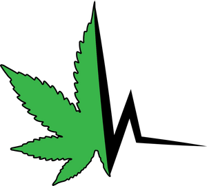 Hempulse - Effective, Affordable CBD Products, Logo