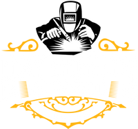 Raymond's Workshop