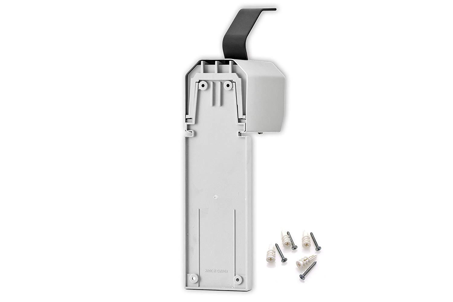 Grip Clean Wall Dispenser