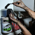Grip Clean 1 Gallon Jug