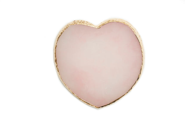 Heart Lash Tile