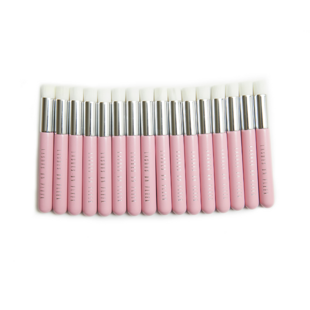 Lash Cleansing Brushes