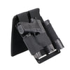 3 in 1 Bedside Holster, Mattress Holster, Bed Holster