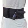 Stinger Premium Ultra Breathable 3-in-1 Chest Underarm Holster for Concealed Carry