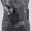 Stinger Belly Band Holster for Concealed Carry