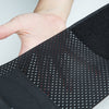 Ultra Breathable Belly Band Holster for Concealed Carry