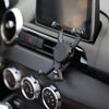 Stinger Spider Car Vent Mount Phone Holder Emergency Tool