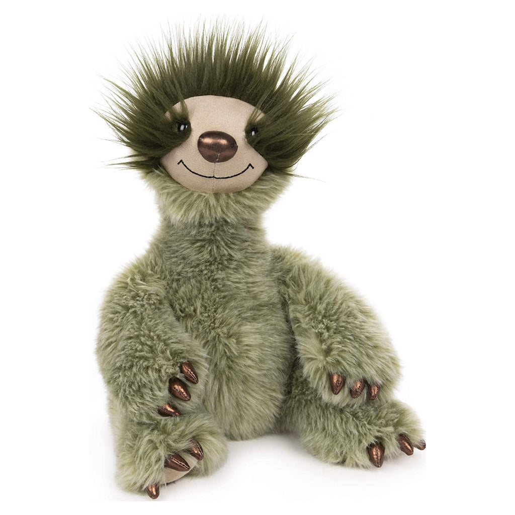 Gund Roswell Sloth Plush Figure 6058953