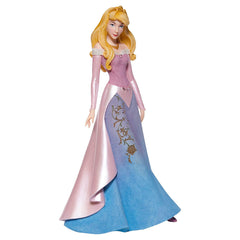 Enesco Disney Showcase Couture De Force Aurora Figure