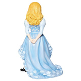 Enesco Disney Showcase Couture De Force Alice Figure