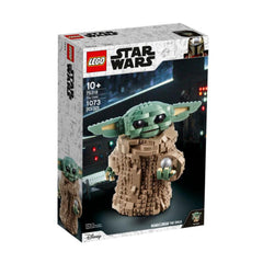 LEGO® Star Wars The Child Building Set 75318