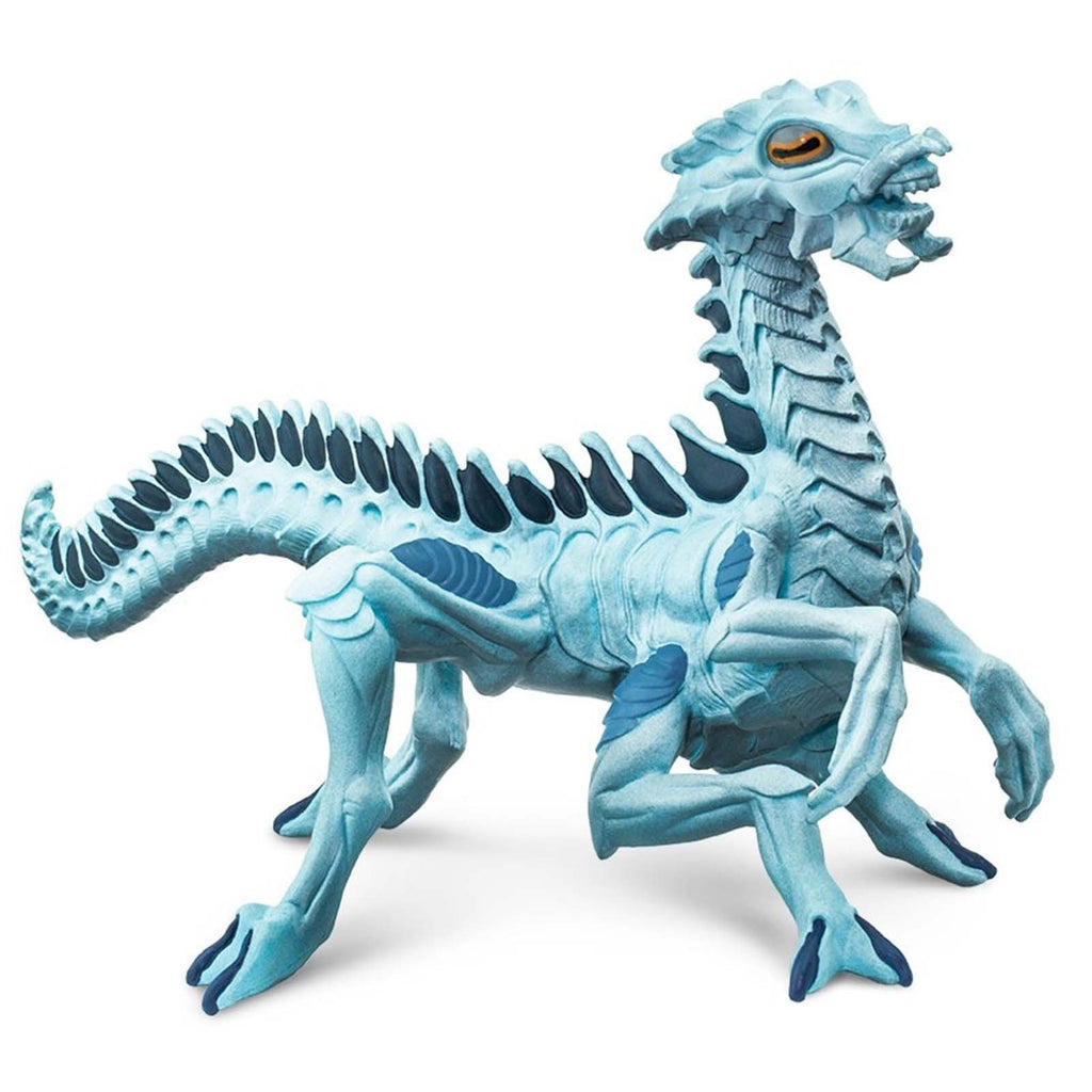 Alien Dragon Figure Safari Ltd