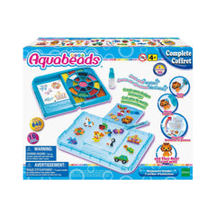 Aquabeads Beginners Studio Activity Set