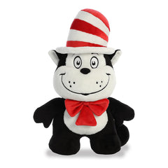 Aurora Dr Seuss Cat In The Hat Dood 11 Inch Plush