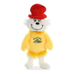 Aurora Dr Seuss Sam I Am 12 Inch Plush
