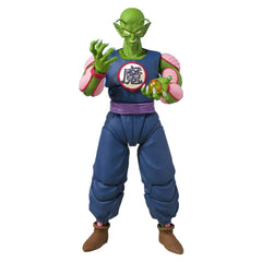 Bandai Dragon Ball Piccolo Daimaoh SHFiguarts Figure