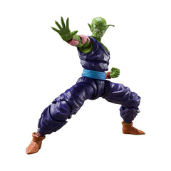 Bandai Dragon Ball Piccolo The Proud Namekian SHFiguarts Figure