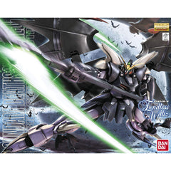 Bandai Gundam Endless Waltz MG XXXG-01D2 Deathscythe Hell Model Kit