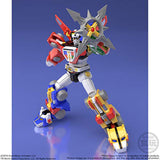 Model Kits - Bandai Super Minipla Voltron Model Kit