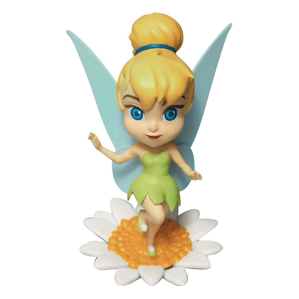 Beast Kingdom Disney Mini Egg Attack Tinker Bell Figure