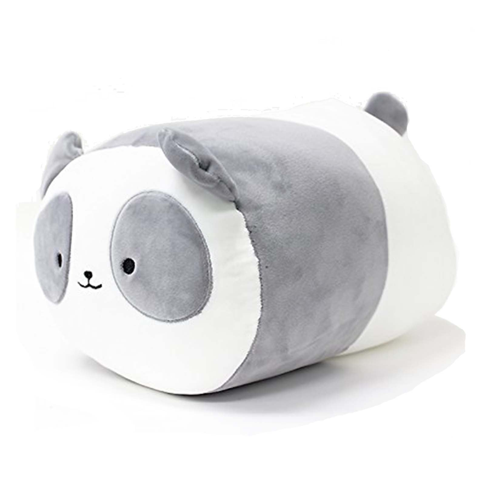 Awe Inspiring Beecrazee Anirollz Large Panda 13 Inch Super Soft Plush Ocoug Best Dining Table And Chair Ideas Images Ocougorg