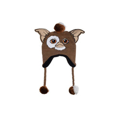 Bioworld Gremlins Gizmo Big Face Beanie
