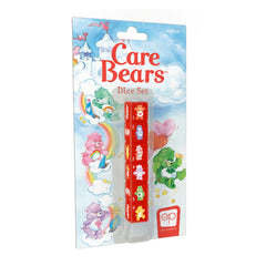USAopoly Care Bears 6 Piece Dice Set
