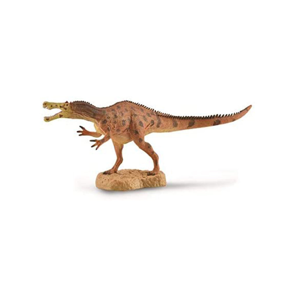 CollectA Baryonx Dinosaur Figure 88872