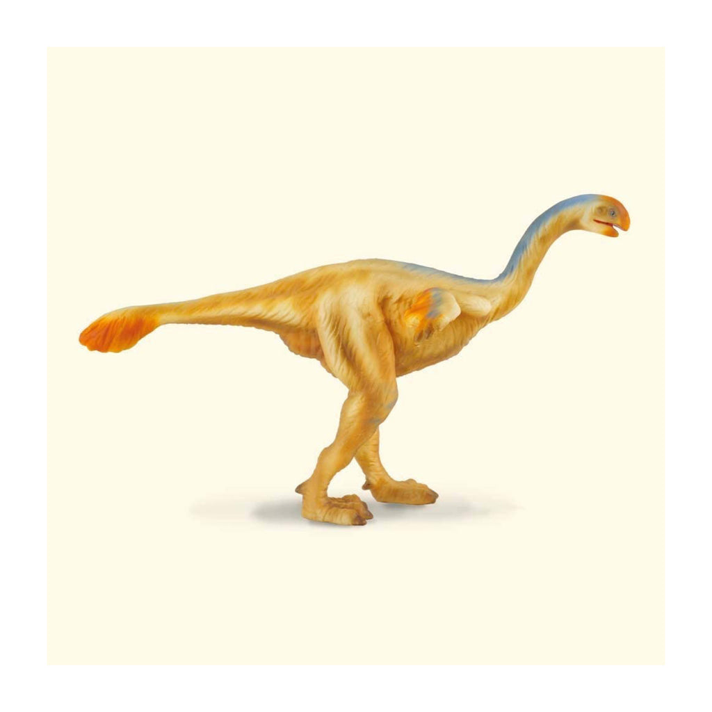 CollectA Gigantoraptor Dinosaur Figure 88307
